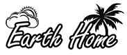 アースホーム(市理)|注文住宅・リフォーム(所沢市・狭山市・入間市)の工務店