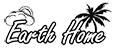 安心の注文住宅・リフォーム(所沢市・狭山市・入間市)の工務店ならアースホームにおまかせ下さい